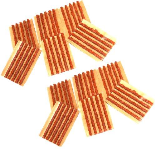 Aerzetix-60-x-strisce-kit-riparazione-foratura-ripara-gomme-pneumatici-tubeless-auto-moto-lunghe-10cmm