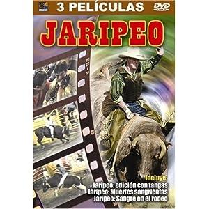 toros bravos jaripeo en mexico online 519thTWVMCL._SL500_AA300_