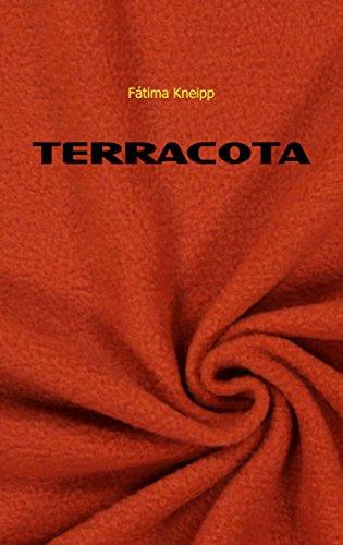 terracota-portuguese-edition