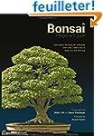 Bonsai: a beginners guide