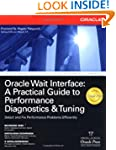 Oracle Wait Interface: A Practical Gu...
