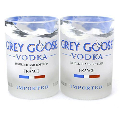 grey-goose-tumblers-set-of-two-by-blumarble