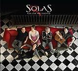 Sunday's Waltz/Solo Double ... - Solas