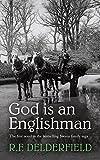 God Is an Englishman (Coronet Books) (0340156236) by R.F. Delderfield