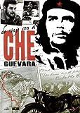 De viaje con el Che Guevara [DVD]
