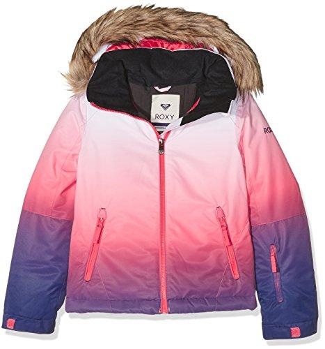 roxy-jet-girl-veste-de-ski-fille-gradient-paradise-pink-fr-10-ans-taille-fabricant-10-m