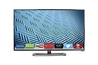 VIZIO M322i-B1 32-Inch 1080p Smart LED TV from VIZIO