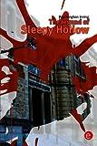 The legend of Sleepy Hollow (Narrativa74) (Volume 14)