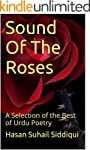 Sound Of The Roses: A Selection of th...