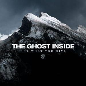 Get What You Give [Vinyl LP] [Vinyl LP]