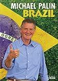Brazil (0297866265) by Palin, Michael