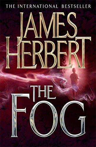 The Fog PDF