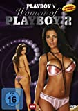 echange, troc Playboy - Women of Playboy 2 [Import allemand]