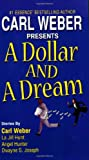img - for A Dollar And A Dream book / textbook / text book