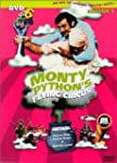 Monty Python's Flying Circus: Set 6 (...