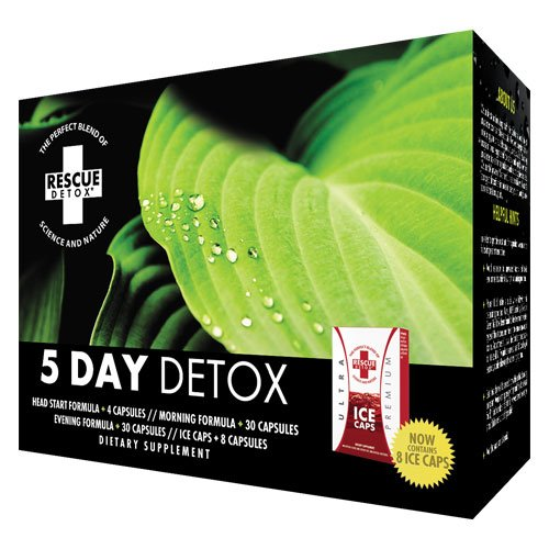 rescue-5-day-permanent-detox-best-detox-guarenteed-with-bb-trade-mark-sticker
