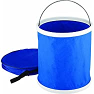 Camco Mfg. Inc./RV 42993 Collapsible RV Bucket-RV COLLAPSIBLE BUCKET