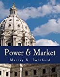 Power & Market: Government and the Economy