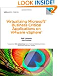 Virtualizing Microsoft Business Criti...