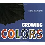 Growing Colors (Avenues)