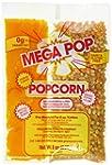 Gold Medal Popcorn Kit Coconut, 8oz k...