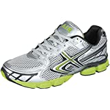 Mens Shock Absorbing Running Trainers Jogging Gym Trainer Size UK 7 8 9 10 11 12