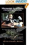 Microscopy As A Hobby. A 21st Century...