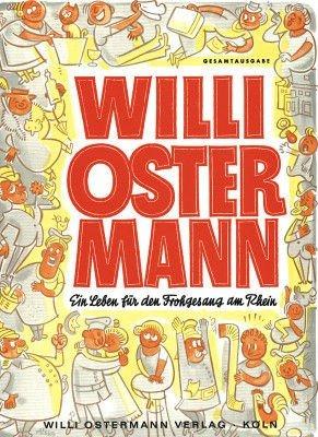 willi-oster-hombre-una-vida-para-el-froh-canto-am-rhein-total-tiempo