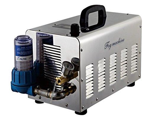 gowe-nebelmaschine-11-l-min-hohe-leistung-fur-200-dusen-leistungsstarkes-kuhlsystem-fur-den-aussenbe