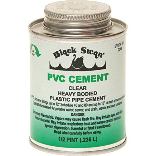 black-swanr-pipe-cement-pvc-heavy-duty