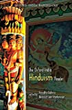 img - for The Oxford India Hinduism Reader (Oxford India Collection) book / textbook / text book
