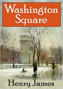washington square henry james essay example A literary analysis of washington square by henry james pages 1 words 267 view full essay sign up to view the complete essay show me the full essay show me the full essay more essays like this: henry james, washington square not sure what i'd do without @kibin - alfredo alvarez.
