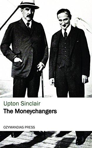 the-moneychangers