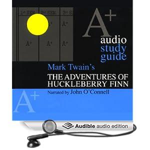ril a study