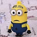 Jerphone & Parts Cl� USB � m�moire fl...
