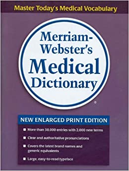 Merriam webster dictionary price / T mobile phone top up