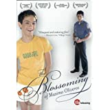 Blossoming of Maximo Oliveros [DVD] [Region 1] [US Import] [NTSC]by Nathan Lopez