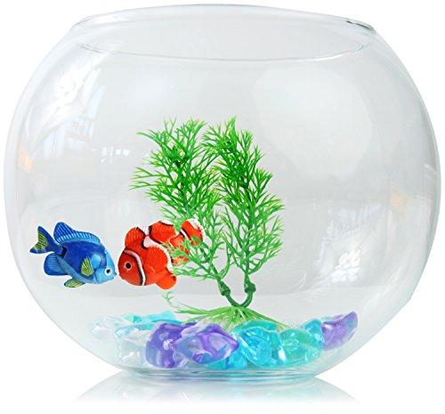 Aquarium goldfische preisvergleiche erfahrungsberichte for Aquarium goldfische
