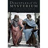 Disciples of the Mysterium ~ Michael Tsarion