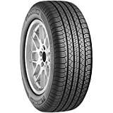 Michelin Latitude Tour HP All-Season Radial Tire - 245/55R19 103H