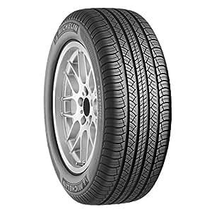 Michelin Latitude Tour HP All-Season Radial Tire - P265/60R18 109H