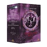 Stargate Sg-1 - Stagione 03 (6 Dvd)di Richard Dean Anderson