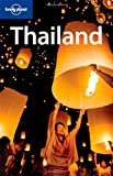 Lonely Planet Thailand 13th Ed.: 13th Edition