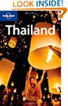 Lonely Planet Thailand 13th Ed.: 13th...