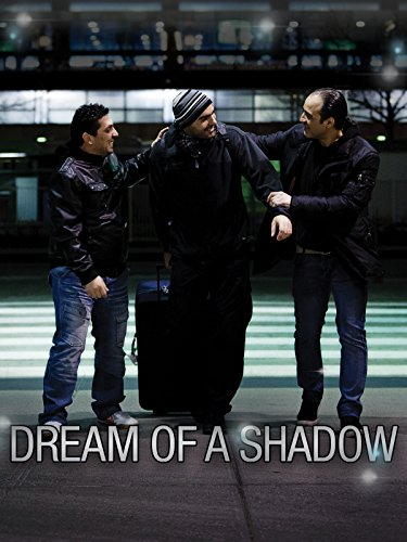 Dream Of A Shadow on Amazon Prime Instant Video UK