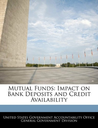 mutual-funds-impact-on-bank-deposits-and-credit-availability