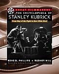 The Encyclopedia of Stanley Kubrick