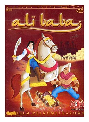 alibaba-dvd-dvd-region-2-import-no-hay-version-espanola