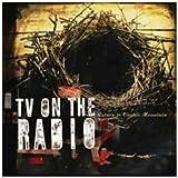 Return to Cookie Mountain - TV on the Radio