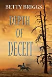 Depth of Deceit